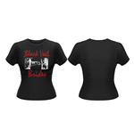 Black Veil Brides T-shirt 205069