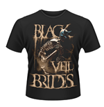 Black Veil Brides T-shirt 205084