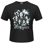 Black Veil Brides T-shirt 205086