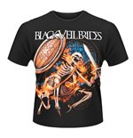 Black Veil Brides T-shirt 205089