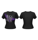 Black Veil Brides T-shirt 205093