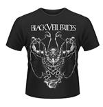 Black Veil Brides T-shirt 205098