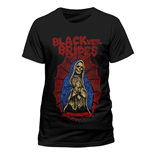 Black Veil Brides T-shirt 205102