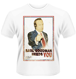 Better Call Saul T-shirt 205151