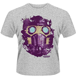 Guardians of the Galaxy T-shirt 205246