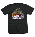 Guardians of the Galaxy T-shirt 205251