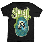 Ghost T-shirt 205278