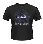 Evanescence T-shirt 205347