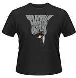 Electric Wizard T-shirt 205357