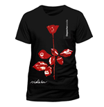 Depeche Mode T-shirt 205384