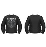 Sleeping with Sirens Sweatshirt 205435