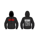 Sleeping with Sirens Sweatshirt 205436