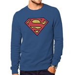Superman Sweatshirt 205473