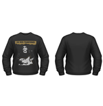 Lou Reed Sweatshirt 205552