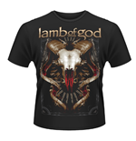 Lamb of God T-shirt 205563