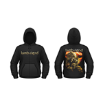 Lamb of God Sweatshirt 205564