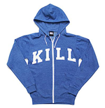 Kill Brand Sweatshirt 205599