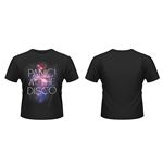 Panic! at the Disco T-shirt 205768