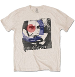 The Who T-shirt 205891