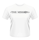 The Mission T-shirt 206020