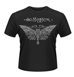 The Mission T-shirt 206023