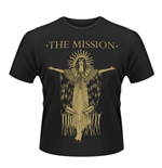 The Mission T-shirt 206024