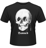 The Damned T-shirt 206052