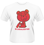 Ted T-shirt 206073