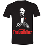 The Godfather T-shirt 206246