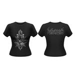Behemoth T-shirt 206339