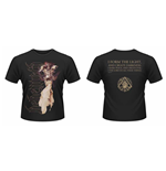 Behemoth T-shirt 206340