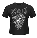Behemoth T-shirt 206345