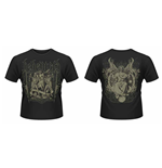 Behemoth T-shirt 206346