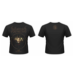 Behemoth T-shirt 206349