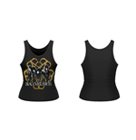 Black Veil Brides Tank Top 206409