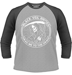 Black Veil Brides Long sleeves T-shirt 206437