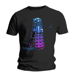 Doctor Who T-shirt 206625