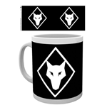 Assassins Creed Mug 207056