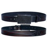 Linkin Park Belt 207186