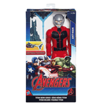 The Avengers Toy 207247