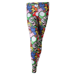 Super Mario Leggings 207805