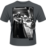Star Wars T-shirt 207837