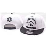 Star Wars Cap 207848