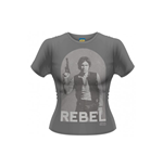 Star Wars T-shirt 207902