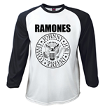 Ramones Long sleeves T-shirt 207973