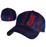 Slipknot Cap 208096