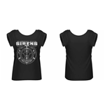 Sleeping with Sirens T-shirt 208121