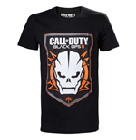 Call Of Duty T-shirt 208331