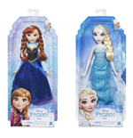 Frozen Toy 208349