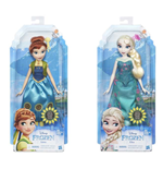 Frozen Toy 208350